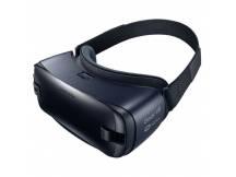 Lentes Samsung Gear VR 2 (2016)