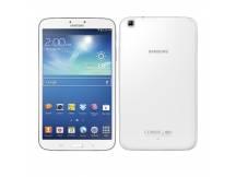 Tablet Samsung Galaxy Tab 3 T311 8'' 3G blanca