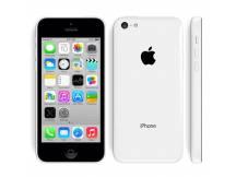 Apple iPhone 5c 8GB blanco