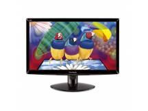 Monitor 20 LED Viewsonic