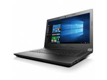 Notebook Lenovo Dualcore 2.16Ghz, 4GB, 500GB + 8GB SSD, 14