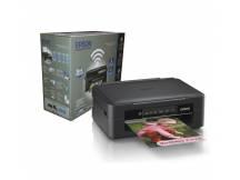 Impresora Epson multifunción XP 241 compacta con wi-fi