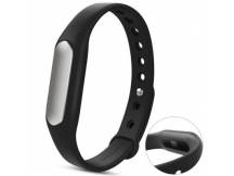 Pulsera Xiaomi Mi Band 1S Heart Rate