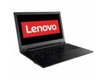 Notebook Lenovo Dualcore 2.4Ghz, 4GB, 1TB, 15.6, DVDRW, Freedos