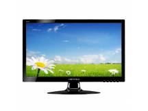 Monitor Hanns G LED 22'' wide Full HD grado A+