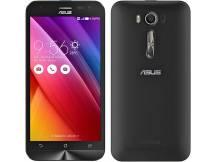 Asus ZenFone 2 Laser 16GB LTE negro