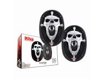 Parlantes BOSS 550W 6X9
