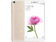 Xiaomi Mi Max 32GB dorado