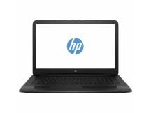 Notebook HP A10 Quadcore 3.3Ghz, 12GB, 1TB, 17.3, dvdrw, Win10