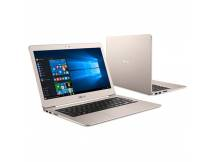 Ultrabook Asus Zenbook Core M3 2.2Ghz, 8GB, 512GB SSD, 13.3 Full HD, Aluminio