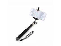 Soporte personal con cable para celulares