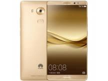 Huawei Mate 8 64GB LTE dorado