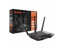 Router WiFi Tenda AC1900 Smart Dual Band Gigabit