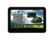 Tablet Trio 1.2GHz 4GB 4.3 negra