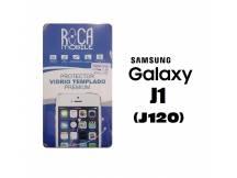Vidrio Templado Samsung Galaxy J120