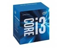 Procesador Intel core i3 7100 socket 1151