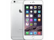 Apple iphone 6 plus 16GB silver CPO