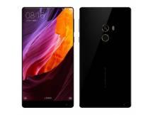 Xiaomi Mi Mix 256GB 6GB LTE negro