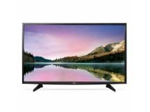 TV LED LG 32'' HD Smart