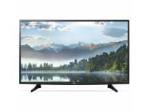 TV LED LG 49'' Ultra HD 4k Smart