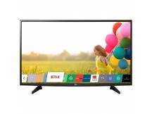 TV LED LG 55'' Ultra HD 4k Smart
