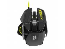 Mouse Gamer Mad Catz RAT PRO S