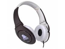 Auriculares Pioneer Steez Effects blancos