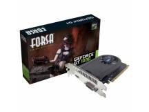 Tarjeta de Video Geforce GT1030 2GB DDR5 pci-e
