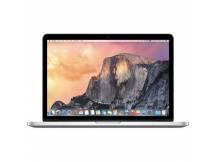 Apple Macbook Pro Core i5 2.7Ghz, 8GB, 128GB SSD, 13.3'' Retina, español