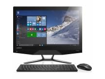 Equipo All in One Lenovo Core i5 3.3GHz, 8GB, 1TB, 24 Touch UHD, GTX 950A 2GB