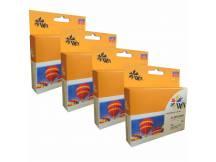 Pack de 20 cartuchos Epson XP-241
