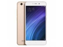 Xiaomi Redmi 4A 32GB LTE dorado