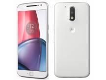 Motorola XT1641 Moto G4 Plus LTE dual blanco