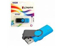 Pendrive Kingston 16GB USB 2.0 DT