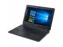 Notebook Acer Dualcore 2.16Ghz, 4GB, 32GB, 11.6'' HD, Win10 Pro