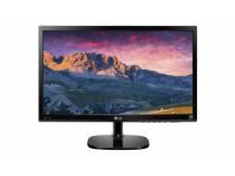 Monitor LG LED 21.5'' HDMi