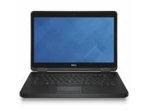 Notebook DELL Core i5 2.9Ghz, 4GB, 320GB, 14, Win 8.1 Español
