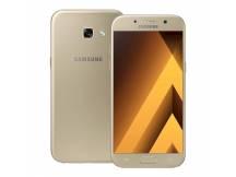 Samsung A520f Galaxy A5 2017 dual dorado