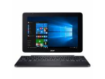 Acer Switch Quadcore 1.4ghz, 2GB, 32GB, 10.1'' Touch, Win 10
