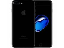 Apple iPhone 7 Plus 256GB jet black