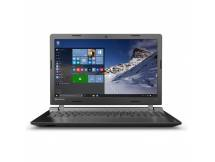 Notebook Lenovo Core i3 2.3Ghz, 8GB, 1TB, 15.6, Win 10