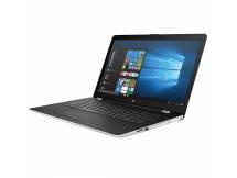 Notebook HP Core i3 2.4Ghz, 8GB, 1TB, 17.3'', dvdrw, Win10