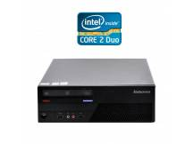 Core2duo 3.0ghz, 2gb, 160gb, dvd