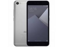 Xiaomi Redmi Note 5A 16GB LTE gris