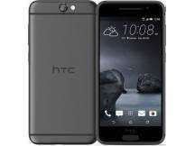 HTC ONE A9S LTE negro