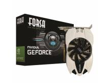 Tarjeta de Video Geforce GT730 2GB DDR3 pci-e