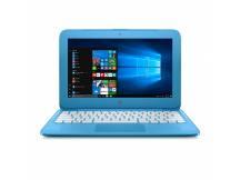 Notebook HP Dualcore 2.48Ghz, 4GB, 32GB eMMC, 11.6, Win10