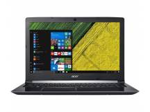 Notebook Acer Core i5 3.1Ghz, 8GB, 1TB, 15.6 Full HD, Geforce 940mx 2GB