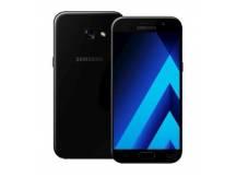 Samsung A520f Galaxy A5 2017 dual negro
