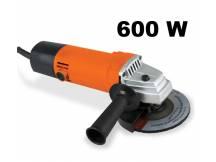 Amoladora LUMAX 600W